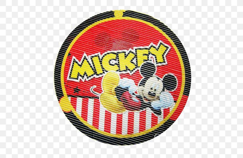 The Walt Disney Company Grupo Nafa Mickey Mouse Tapete ...