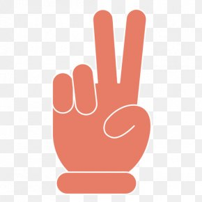 Hand - Thumb Digit Finger Hand PNG