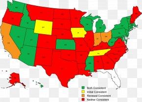 Mental Health - American Civil War United States Map Vietnam War Battle Of Antietam PNG