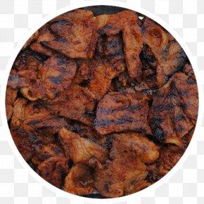 Korean Menu - Barbecue Char Siu Korean Cuisine Food Bulgogi PNG