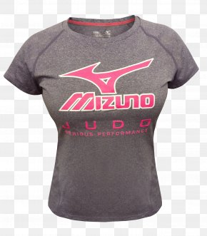 T-shirt - T-shirt Sleeve Clothing Judo PNG