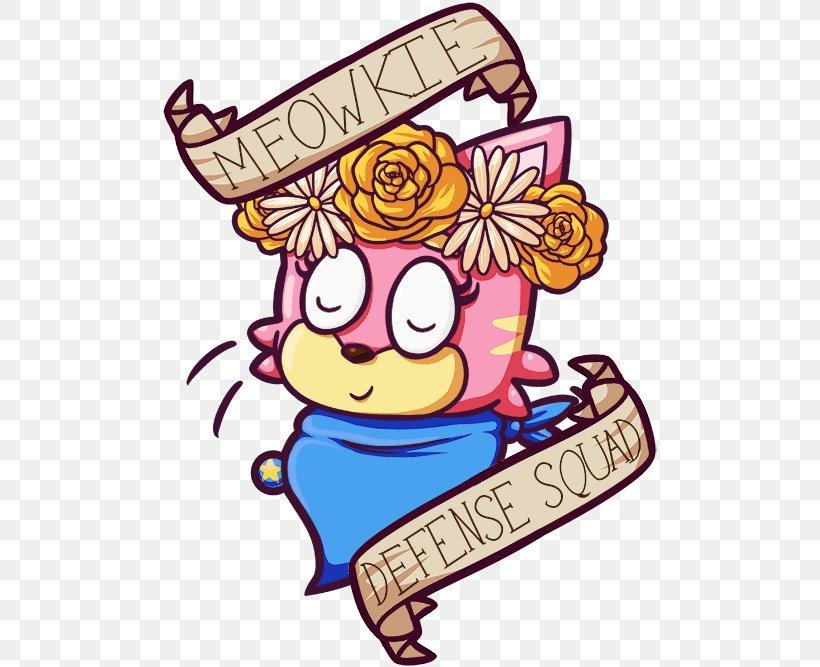 Illustration Clip Art Sideblog Food Drawing, PNG, 500x667px, Watercolor, Cartoon, Flower, Frame, Heart Download Free