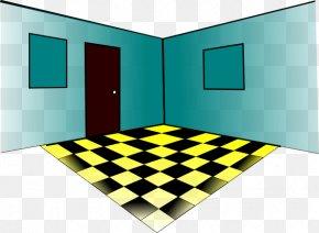 Interiors Designer Cliparts - Living Room Clip Art PNG