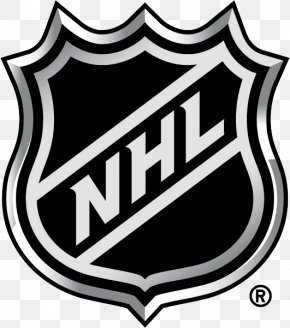 National Hockey League Montreal Canadiens Stanley Cup Finals Stanley Cup Playoffs World Cup Of Hockey PNG
