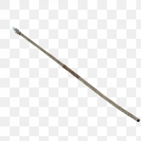 Spear - Sewing Needle Embroidery Needle Threader PNG