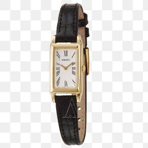 Seiko,strap Ladies Watches - Watch Strap Watch Strap Seiko Calvin Klein PNG