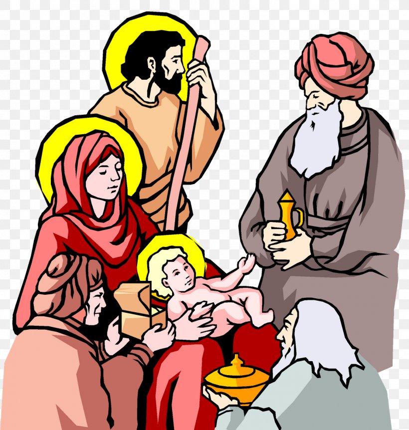 Bethlehem Nativity Scene Nativity Of