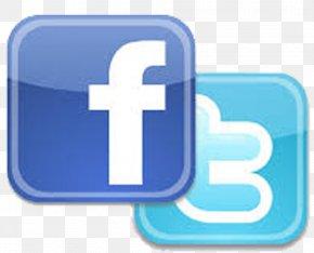 Facebook - Facebook Social Media YouTube Logo PNG