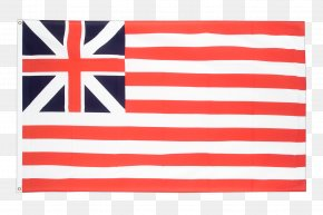 Usa Flag - Flag Of The United States Grand Union Flag Betsy Ross Flag PNG