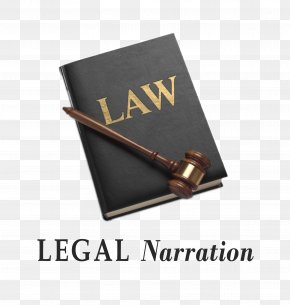Legal Aid - Lawyer Legal Advice Law Firm Advocate PNG