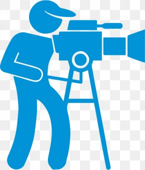 Lgbt Culture - Photographic Film Video Cameras Photography PNG