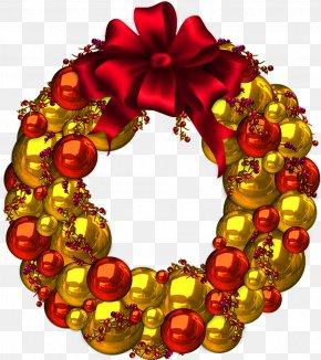 Tipi - Christmas Ornament Ded Moroz New Year Snegurochka PNG