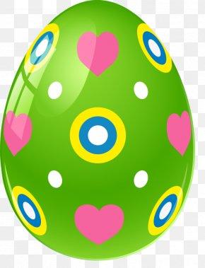 Easter Clip Art Easter EggEaster - Easter Bunny Christian Clip Art Lent PNG