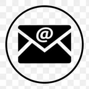 Email - Email Marketing Electronic Mailing List Gmail PNG