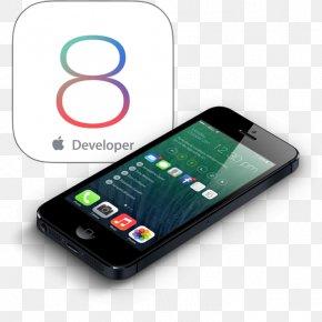 Iphone 8 - IPhone 8 IPhone 6 IPhone 7 IOS 8 PNG