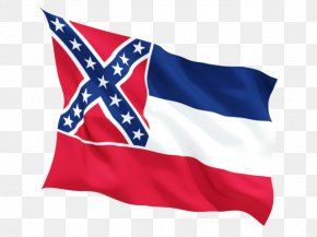 Flag - Mississippi River State Flag Flag Of The United States Kentucky Hawaii PNG