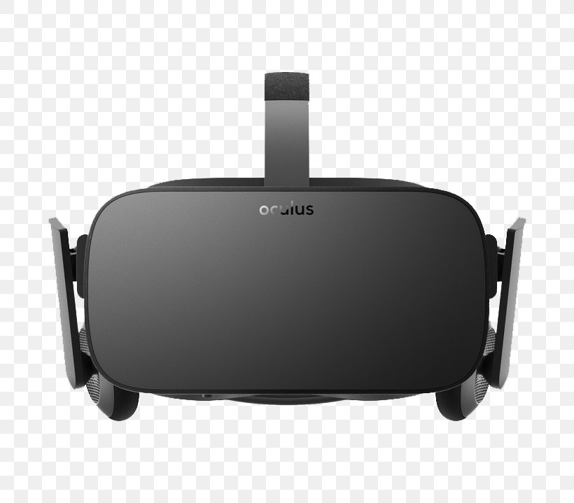 Oculus Rift HTC Vive Tilt Brush Samsung Gear VR Oculus VR, PNG, 719x719px, Oculus Rift, Electronics, Facebook Inc, Google Cardboard, Google Daydream Download Free