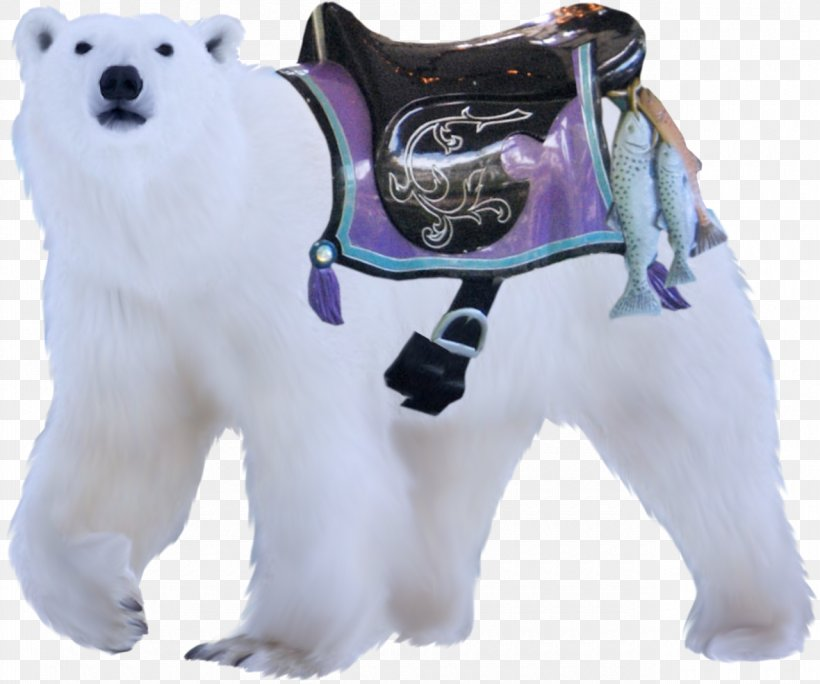 Polar Bear Dog Igloo, PNG, 1280x1069px, Bear, Animal, Breed Group Dog, Canidae, Carnivora Download Free