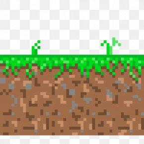 Explosion Sprite Computer Graphics - 8-bit Color Pixel Art Clip Art PNG