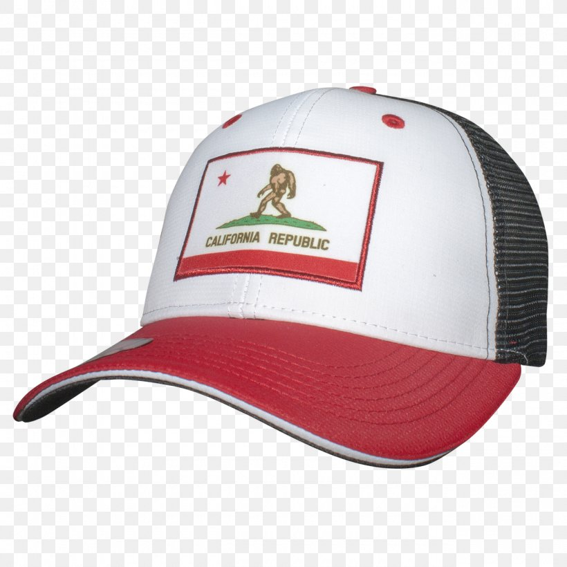 Arches National Park Trucker Hat