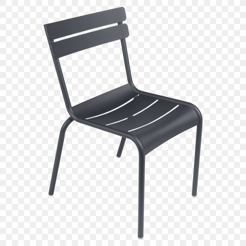Jardin Du Luxembourg Table Garden Furniture Chair Fermob SA ...