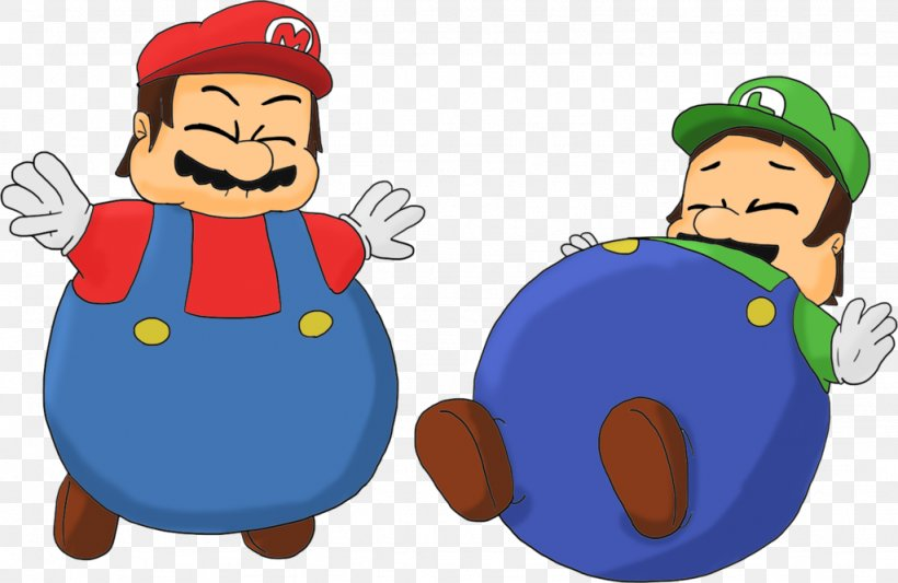 Mario Luigi Bowser S Inside Story Mario Bros Mario