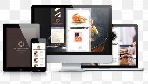 Marketing - Web Development Graphic Designer Webtage Marketing Pay-per-click PNG