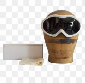 GOGGLES - Bulletproofing Goggles Bullet Proof Vests Anti-fog Glass PNG