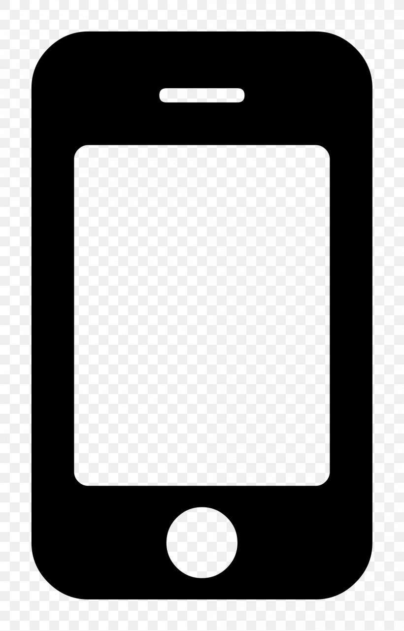 Font Awesome IPhone, PNG, 2000x3125px, Font Awesome, Black, Hamburger Button, Handheld Devices, Iphone Download Free