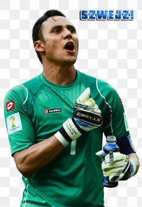 Costa Rica - Keylor Navas Costa Rica National Football Team 2014 FIFA World Cup Real Madrid C.F. 2018 FIFA World Cup PNG