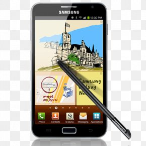 Galaxy Note 10 2014 - Samsung Galaxy Note II Smartphone Samsung Group Samsung Galaxy S6 PNG