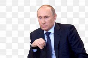 Vladimir Putin - Vladimir Putin Russian Presidential Election, 2018 United States Yukos Shareholders Vs. Russia PNG