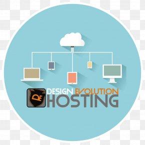 Web Design - Web Hosting Service Internet Hosting Service Dedicated Hosting Service Web Development Service Provider PNG