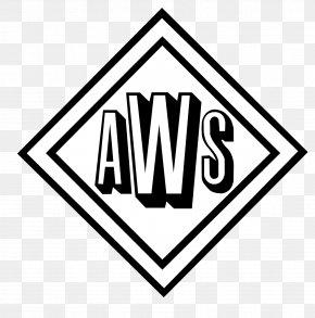 Logo American Welding Society Metal Fabrication Business Png 999x1027px Logo American Welding Society Area Blue Brand Download Free