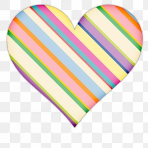 Heart Light Cliparts - Heart Light Clip Art PNG