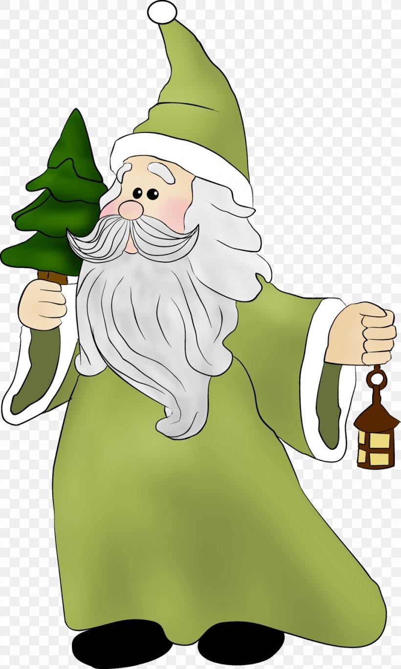 Santa Claus Christmas Day Clip Art Christmas Graphics Rudolph, PNG, 959x1600px, Santa Claus, Artwork, Cartoon, Christmas Day, Christmas Decoration Download Free
