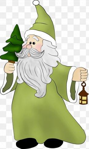 Australian Santa Clip Art Claus Christmas - Santa Claus Christmas Day Clip Art Christmas Graphics Rudolph PNG