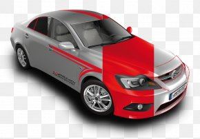 Car - Car Wash Vehicle Insurance Vehicle Insurance PNG