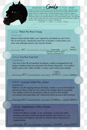 Gratitude Journal Writing Prompts For Adults - Document Text Messaging PNG