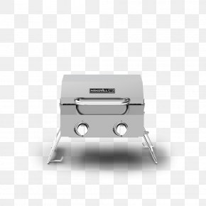 Barbecue - Barbecue Gas Burner Natural Gas Propane PNG