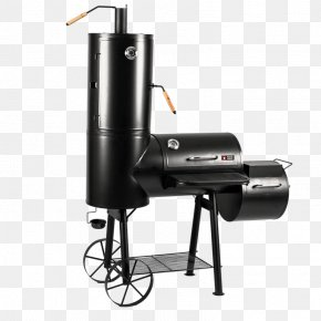 Barbecue - Barbecue Smokehouse BBQ Smoker Smoking Grilling PNG