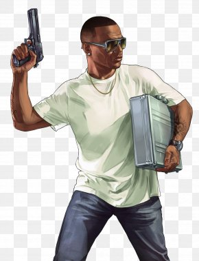 Grand Theft Auto V GTA 5 Online: Gunrunning Smuggler's Run Grand Theft Auto: San Andreas PlayStation 4 PNG