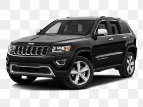 Jeep - 2016 Jeep Grand Cherokee Limited Car Chrysler Jeep Liberty PNG