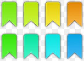 Label - Clip Art PNG