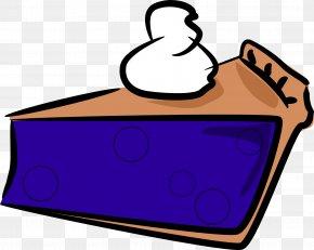 Blueberry Cliparts - Ice Cream Blueberry Pie Muffin Blackberry Pie Pumpkin Pie PNG