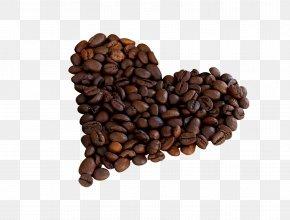 Heart Shaped Coffee Beans - Irish Coffee Cafe Cafxe9 Bombon Cuban Espresso PNG