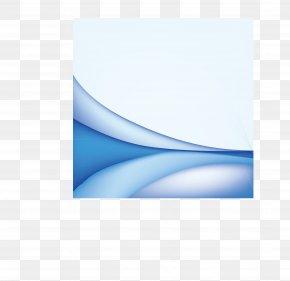 Light Blue Background - Light Blue PNG