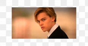 Leonardo Dicaprio - Romeo + Juliet Romeo + Juliet Leonardo DiCaprio Mercutio PNG