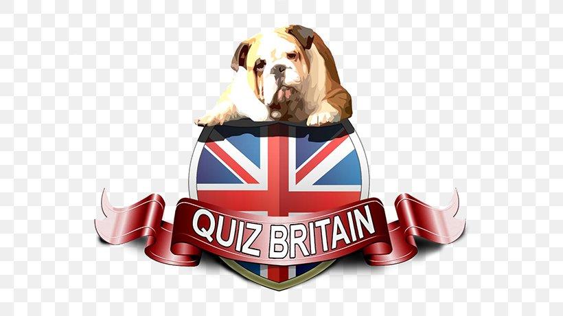 Quiz Britain, PNG, 600x460px, Quiz, Brand, Bulldog, Dog Breed, Dog Collar Download Free