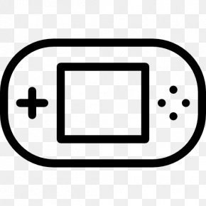 Gamepad - Video Game Consoles Super Nintendo Entertainment System Console Game PNG